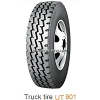 1200R20 Heavy Duty truck tires for all position
