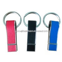2014 New Promotional Gift USB Flash Memory Mass Storage