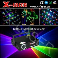 300 mw RGB full color Animation laser light for sale/disco, bar, party, stage light, SD card laser