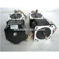 4x34H2A6827 Nema34 Stepper Motors, 3.8A, 3.11N.m (438oz.in)