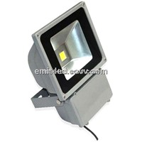 70W LED Flood Light CE RoHS SAA
