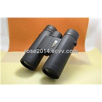 8x42 100% Waterproof Sports Binoculars