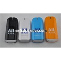 AiL High Quality Promot Gift Power Bank