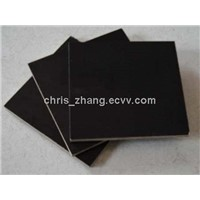 Black Film Faced Plywood, Shuttering Plywood