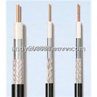 Communication Cable lmr195 lmr200  lmr300 lmr400