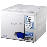 Dental Autoclave TY203