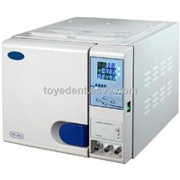 Dental Autoclave TY205