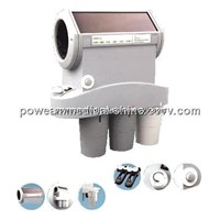Dental X-Ray Film Processor DT-05