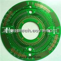 FR4 PCB for lighting products