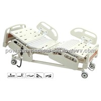 Five Function Electric Hospital Bed R85806