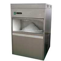 Flake Ice Maker IMS-25 / Flake Ice Machine IMS-25