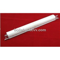 For Ricoh MP4000/4000B MP5000/5000B fuser cleaning roller cleaning web roller AE04-5099