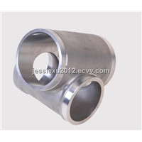 HCH machinery parts, investment casting, silicasol process