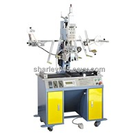 HY1031 Huyue Heat Transfer printing machine-Heat Transfer  paper-Heat Transfer printing  machinery