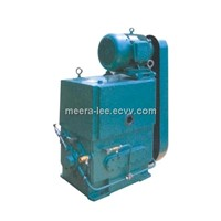 H-150D Rotary Piston vacuum disillation pump