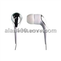 In ear headphone (OM-2205)