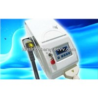 Mini Laser Tattoo Removal  beauty equipment