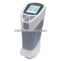 Portable Precision colorimeter SC80