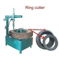 Tire Sidewall Cutter,Tire Cutting Machine,Waste tire recycling machine