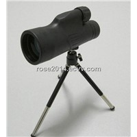 Top Quality 12X50 Big Scope Telescopes/Monoculars