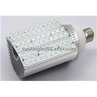 Top quality 48W led bridgelux corn lamp, 48W led streest light corns, 48 watts bulb led corns