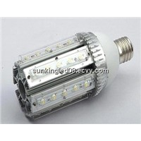 Top quality popular 30W led bulb corns, bulb led corn light e40, corn led lights 3000k