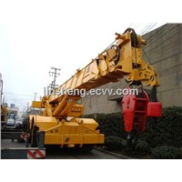Used Grove Crane,Used Rough Terrain Crane,Used Japan Cranes