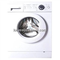 Washing Machine, Washer Machine, Front load Washing Machine, Front Loading Washer Machine