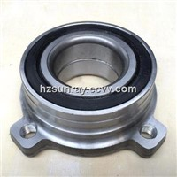 Wheel Hub Bearing 33411095652 for BMW