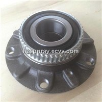 Wheel Hub Bearing for BMW 31221139345