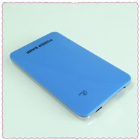 10000mah portable power bank mobile charger