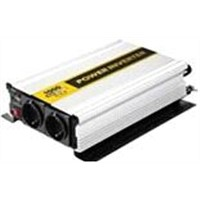 1000W DC to AC Power Inverter