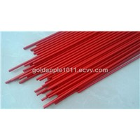105# Red Copy Lead