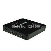 1080P 60HZ HD Video capture box for PS3/PS4/Xbox 360
