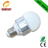 10 years experience delivery prompt led bulb light factory