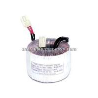 120va lighting transformer