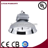 120w-300w Induction High bay light