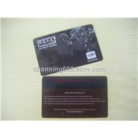 125Khz rfid smart card for access control