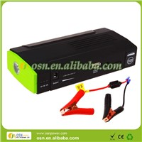 12v lithium ion battery car jump start battery