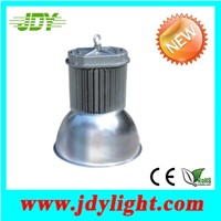 150W IP65 LED High Bay Light beam angle 45-60degree CE&RoHS
