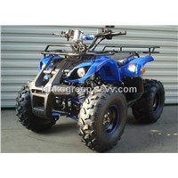 150/250CC Quad Bike / ATV /Dirt Bike/Pocket Bike/Motorcycle/Cross