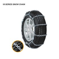 18 V tire chain,snow chain