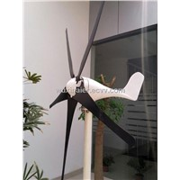 200w small wind generator /windmill