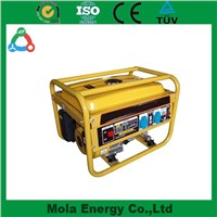2014 Biogas engine biogas generator For Family