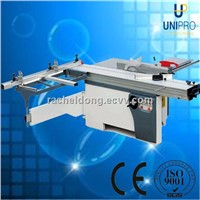 2014 China Best Products Sliding Table Saw