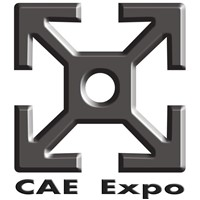 2014 China (Guangzhou) International Aluminum & Extrusion Expo