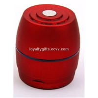 2014 Newest Best Design Wireless Bluetooth Speaker with Hands