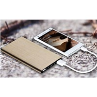 2014 USA External Battery Charger 10000mAh Power Bank Pack Charger