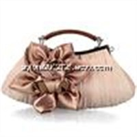 2014  factory price famous designer hand bag women hand clutch purses bags for sell