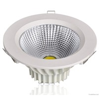 2014 hot sale classical led downlight manufacturer in China